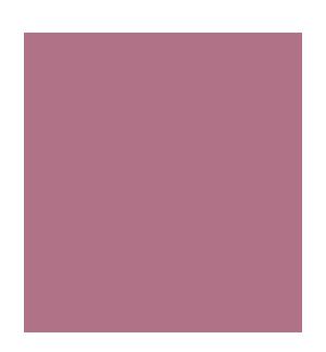Shop IPLEX